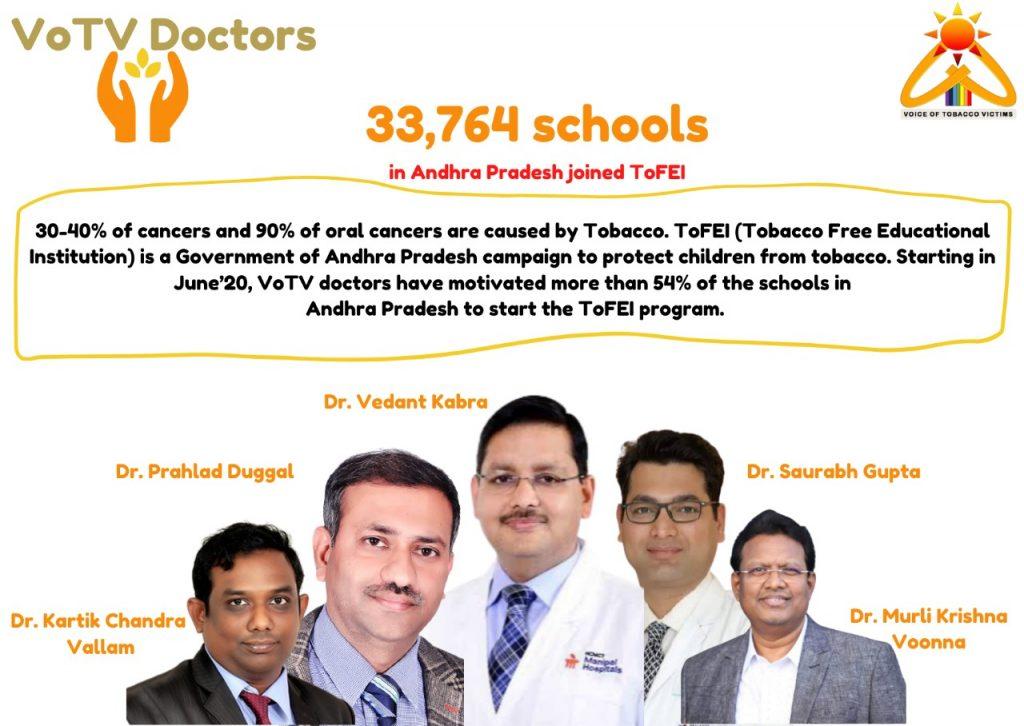 oncologist in delhi